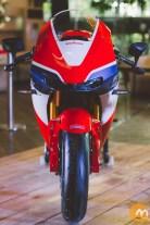 newhondabigbike-4597