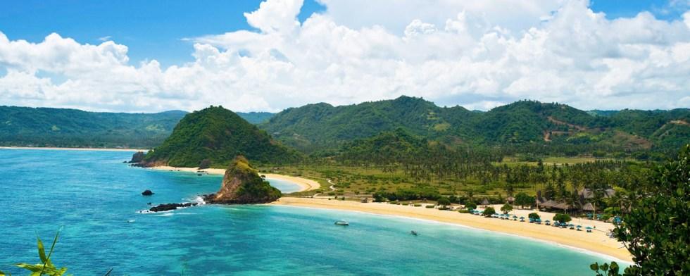 kuta beach lombok 002