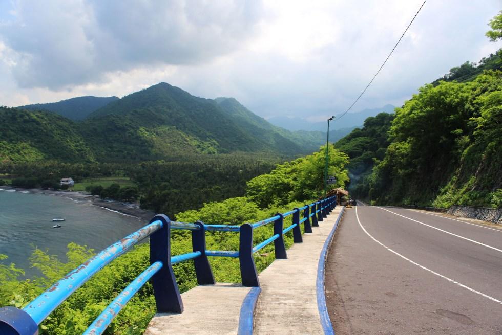 Bukit Malimbu