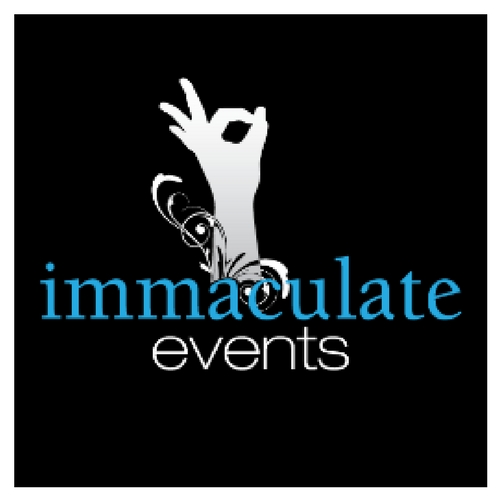 Immaculate Events