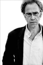 Gerard Legebeke