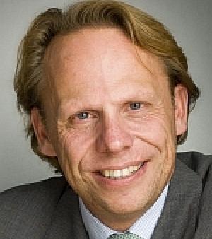 Tom Kliphuis