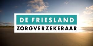 defriesland