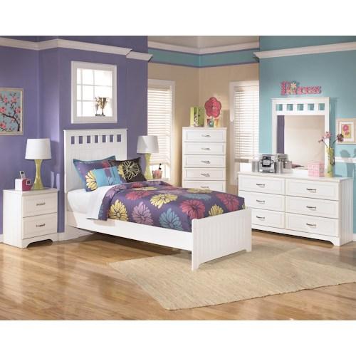 Marlo Furniture Rockville 725 Rockville Pike Rockville