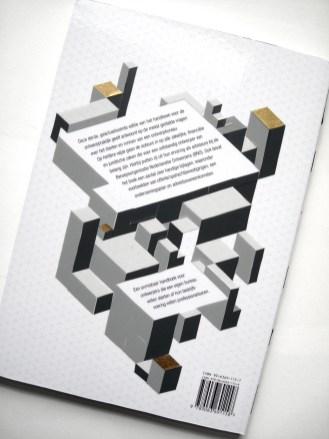 handboek4