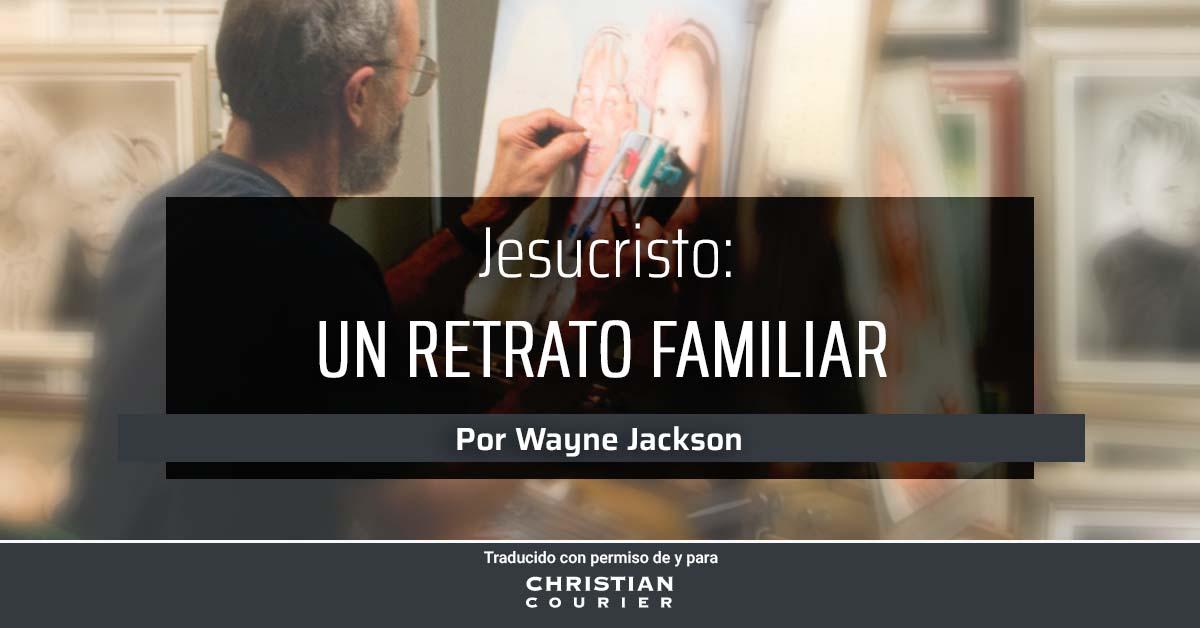 JacksonWayne-Retrato
