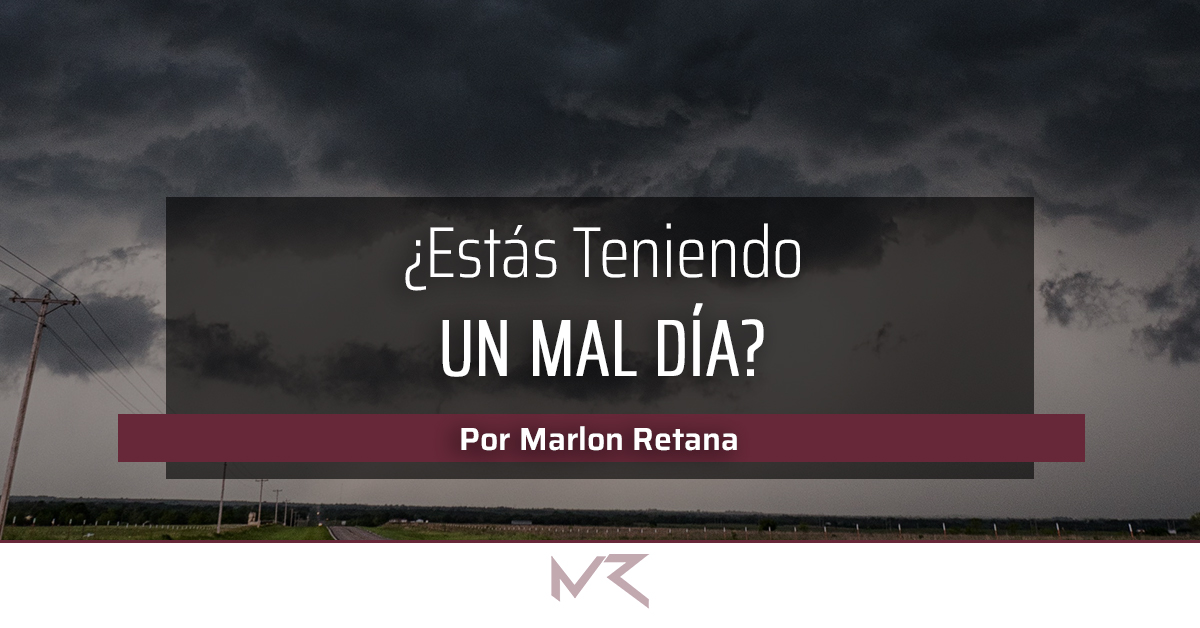 Retana-MalDia