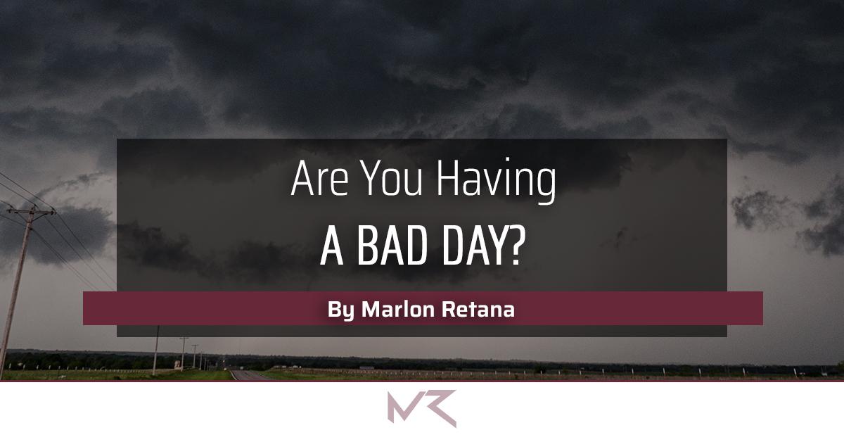 Retana-MalDia_EN