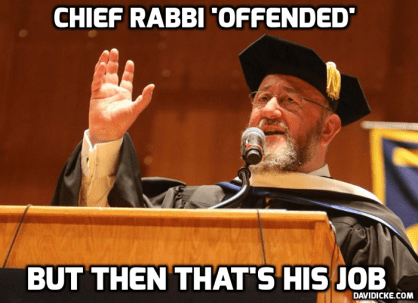 rabbi-icke