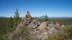 peterson-ridge-trail-2016-Sept-17