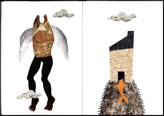 16-cuaderno-collages-web
