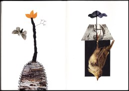 18-cuaderno-collages-web