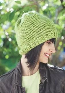 keystone_hat2