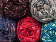 product_6142_schachenmayr-boston-style-yarn-1380654030407