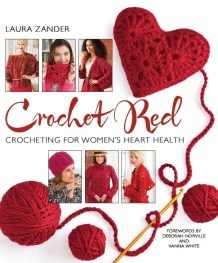 CrochetRed_BookCover_HiRes