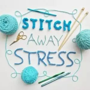 Stitch Away Stress (1)