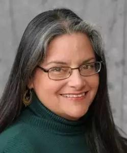 Sandi Rosner profile pic