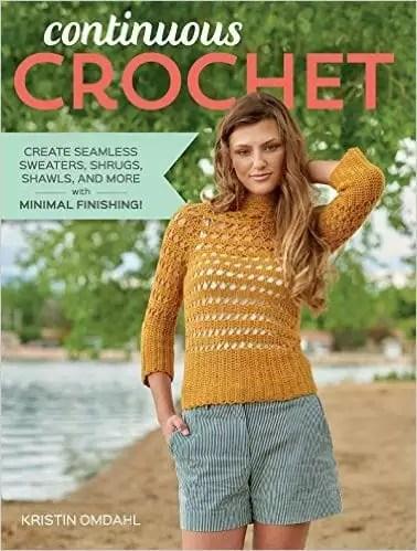 Continous Crochet
