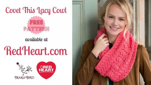 Covet Lacy Cowl_1