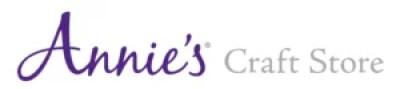 AnniesCatalog logo