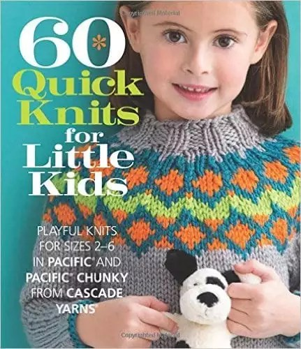 60-quick-knits-for-little-kids
