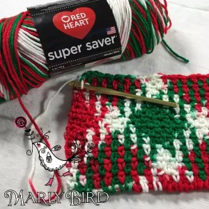 Perfect Planned Pooling Video Secrets by Marly Bird