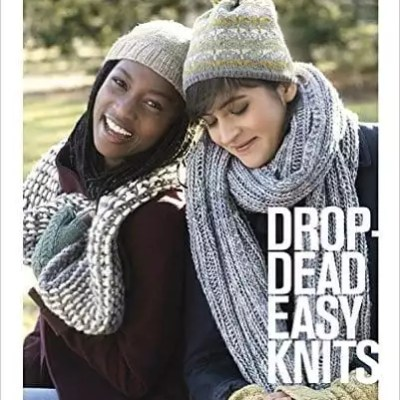Drop Dead Easy Knits with Gale Zucker, Mary Lou Egan and Kirsten Kapur