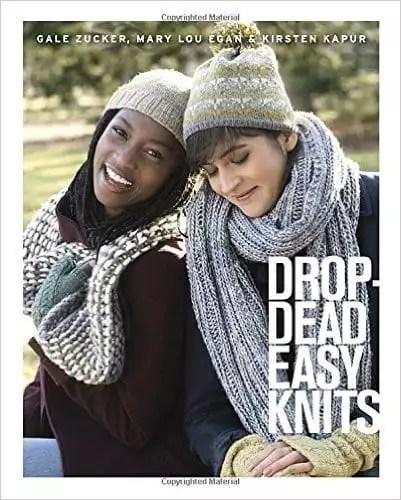 drop-dead-easy-knits
