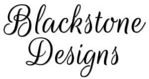 Blackstone Designs