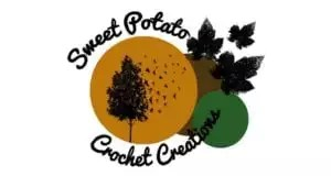 Sweet Potato Crochet Creations