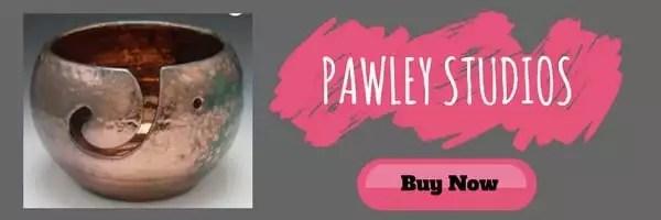 Shop Pawley Studios