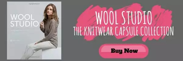 Purchase your copy of Wool Studio