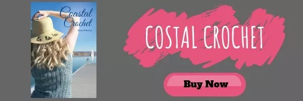 Purchase Costal Crochet Today