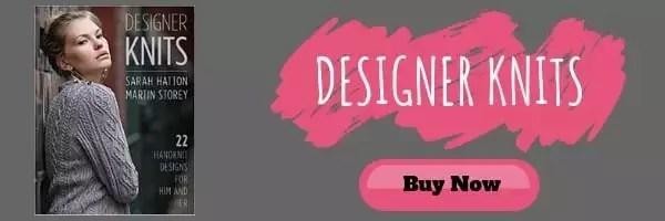 Purchase Designer Knits