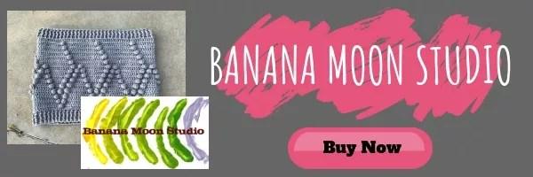 Shop Banana Moon Studio Ravelry Patterns