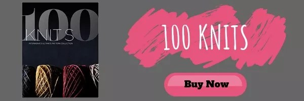 Purchase 100 Knits, the ultimate collection