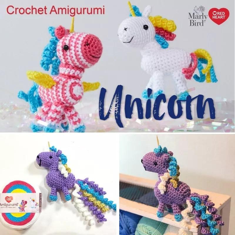 Best Yarn for Amigurumi | AllFreeCrochet.com | 800x800