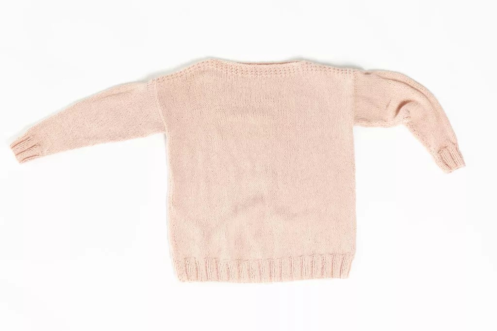 Get Hygge Charm yarn from Red Heart for the Spring 2019 KAL