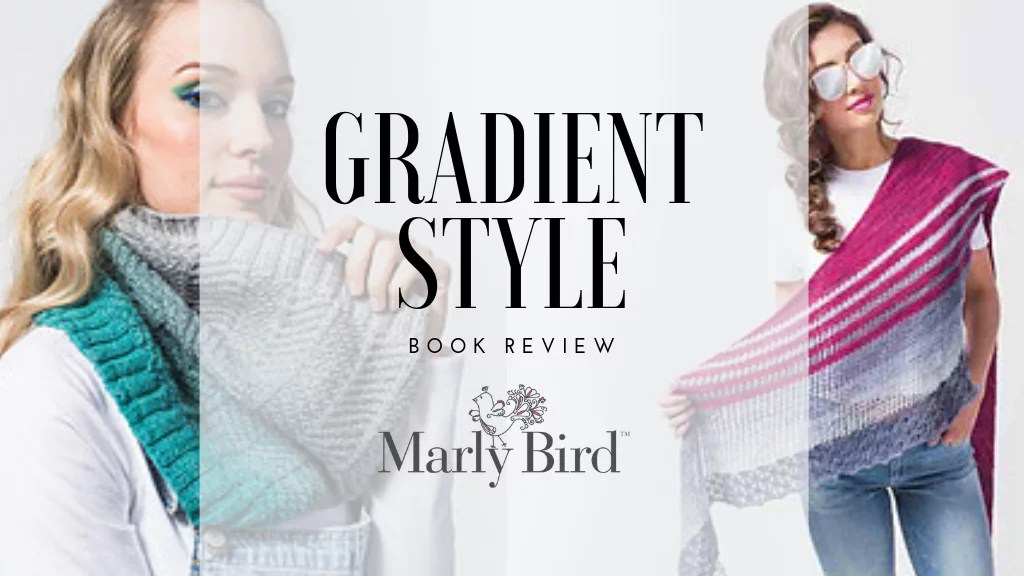 Book Review: Gradient Style