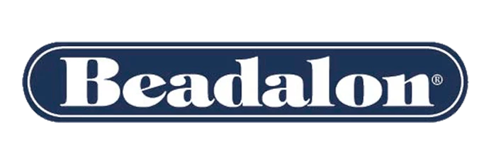 Shop Beadalon