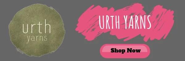 Shop Urth Yarns