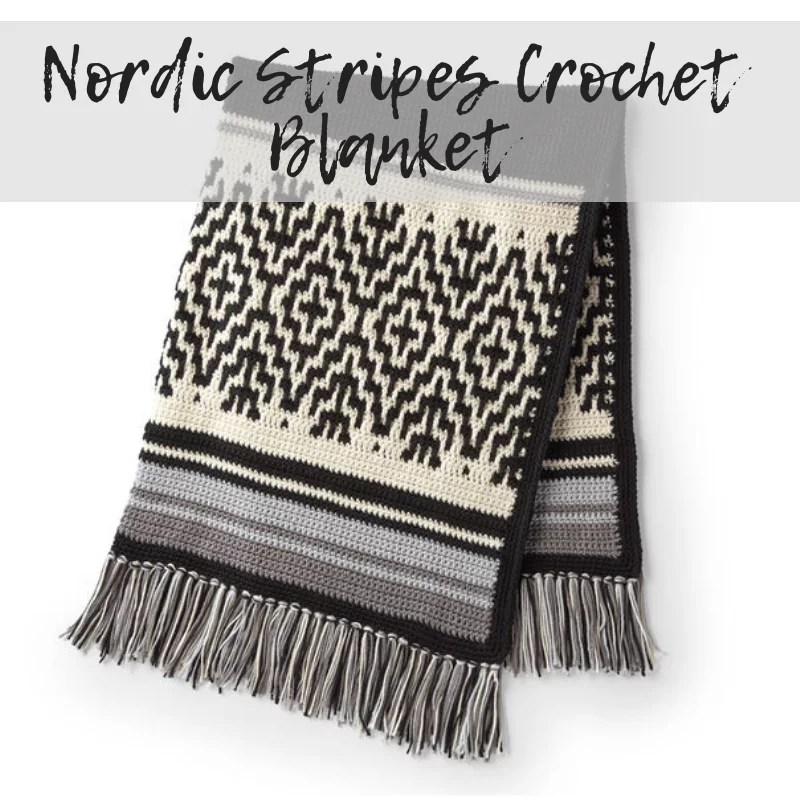 Make knitting charts for free | Chart Minder | 800x800