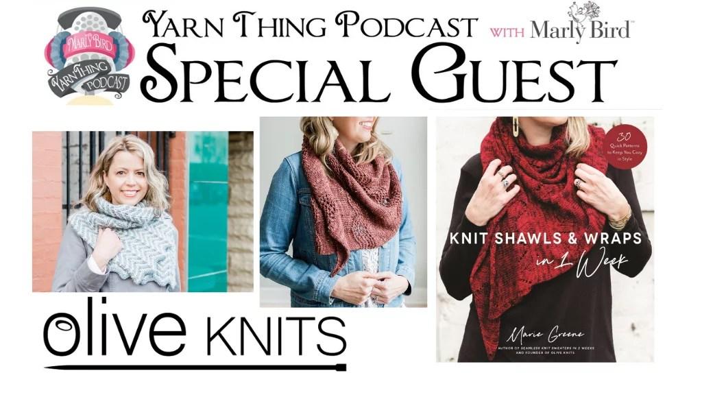 Shop Knit Shawls & Wraps in 1 Weeks
