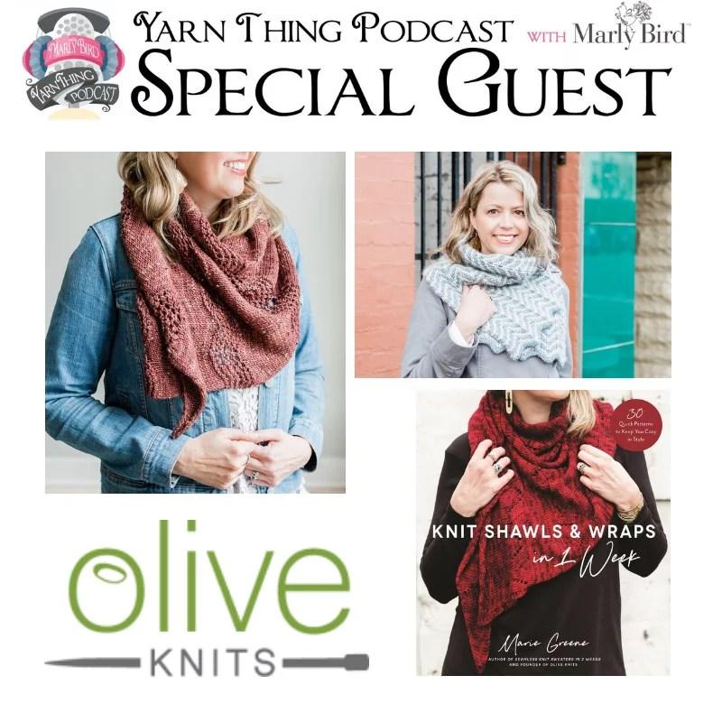 Shop Knit Shawls & Wraps in 1 Week