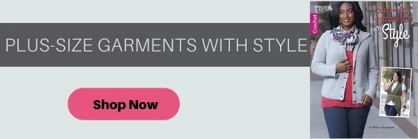 Purchase Plus-Size Garments with Style