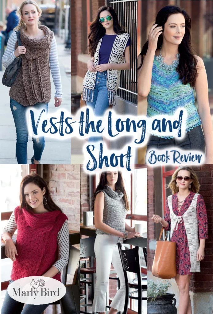 Purchase Vests the Long and Short