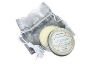 WraptureFragrantBalm