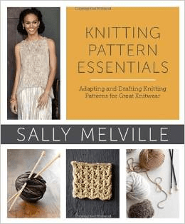 Knitting Pattern Essential