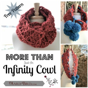 More Than Just An Infinity Cowl_7a_1000