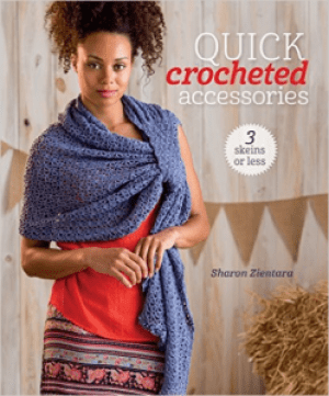 SZQuickCrochetedAccessories